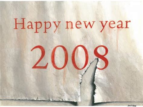 philosophy of new year happy new year by agim sulaj philosophy toonpool