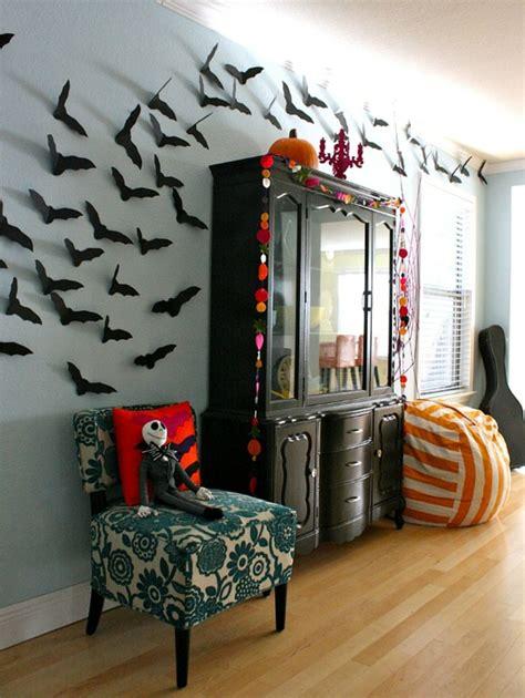 Deko Zu Hause by Tolle Dekoration Selber Machen Archzine Net