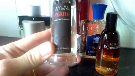 top 10 best mens cologne 2014 top 10 edges lists top 10 summer fragrances colognes for men 2013 youtube