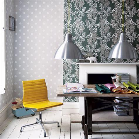 home design classes home interior design classes messagenote