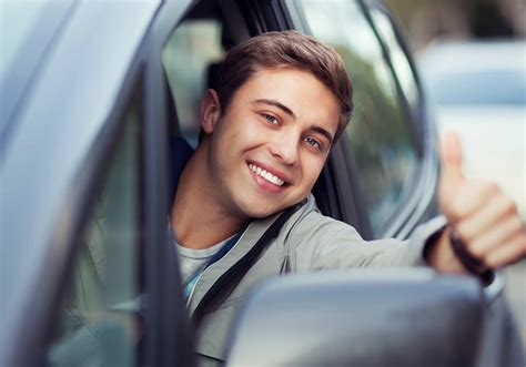Person Car Insurance by Car Insurance For Drivers Safe Save All With 1