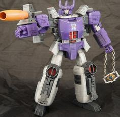 Transformers Galvatron Mf 7 Complete With Matrix Of Leadership 1000 images about transformers generation 1 on