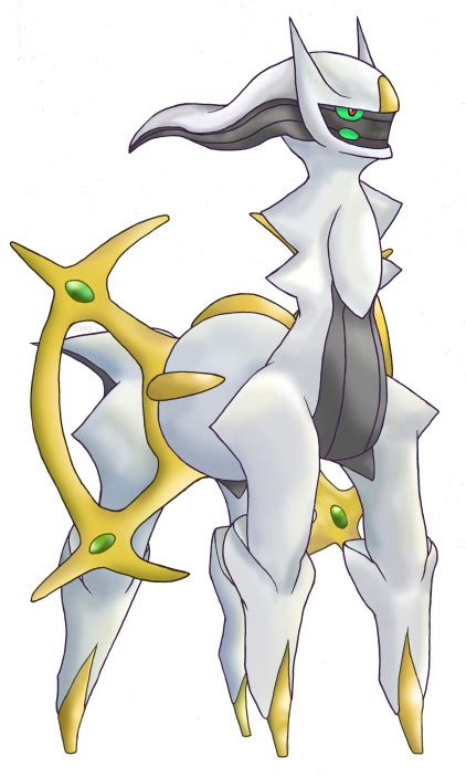 arceus and the of arceus images images