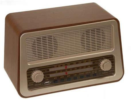 imagenes radios antiguas 7 best images about radios antiguas retro on pinterest