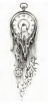 best 20 dragon tattoo designs ideas on pinterest dragon