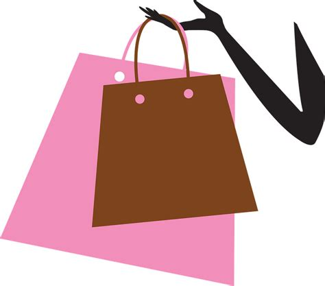 Shopping Bags by Animated Shopping Bags Bags More