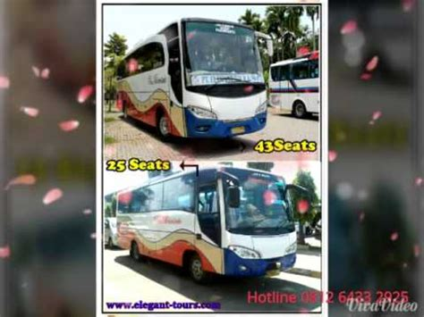 Hp Zu Di Medan rental mobil di medan hp 081264332925 pin 5260a0bc