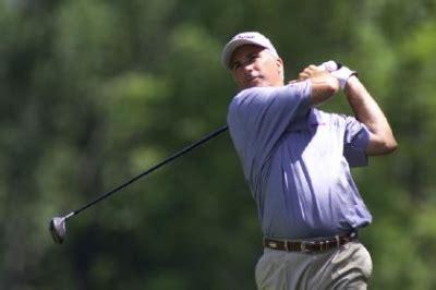 curtis strange golf swing golftheunitedstates com curtis strange course