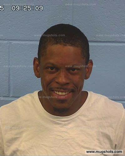 Etowah County Court Records Virgil Harris Mugshot Virgil Harris Arrest Etowah County Al Booked For Court