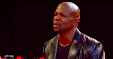 terry crews nfl salary the 49ers were part of the reason terry crews decided to