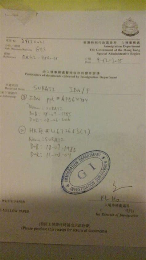 cara membuat paspor malaysia cara memperbaiki data paspor palsu bmi di hong kong