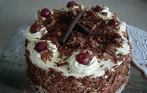 resimleri kolay kremali yas pasta 21 evde yaş pasta yapımı yemek tarifleri sitesi