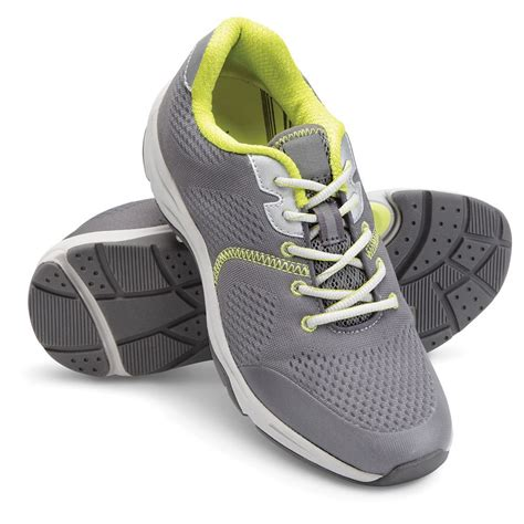 plantar fasciitis athletic shoes the s plantar fasciitis athletic shoes hammacher