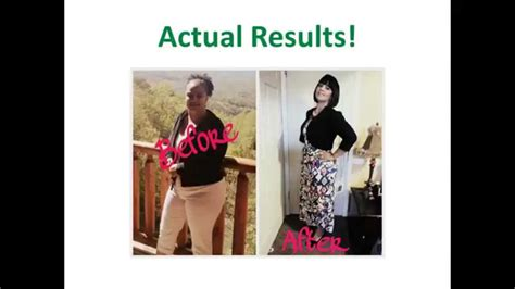 Lyfe Tea Detox Before And After by Total Changes Iaso Detox Weight Loss Tea Tlc