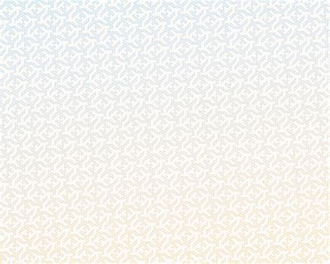 simple pattern background images the gallery for gt simple white wallpaper patterns
