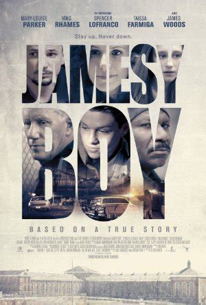 Film Biography Terbaru   film biography terbaru lk21 streaming download cinema