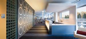 yahan graha home design center ebay award winning interior photography specializing in