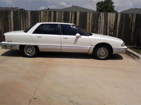 1992 oldsmobile ninety eight pictures cargurus 1992 oldsmobile ninety eight overview cargurus
