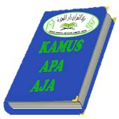 Batu Akik Lumut 167 top free in books reference kamus inggris kamusku 1