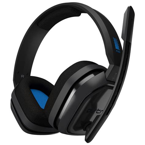 Headset Ps4 a10 headset ps4 astro gaming