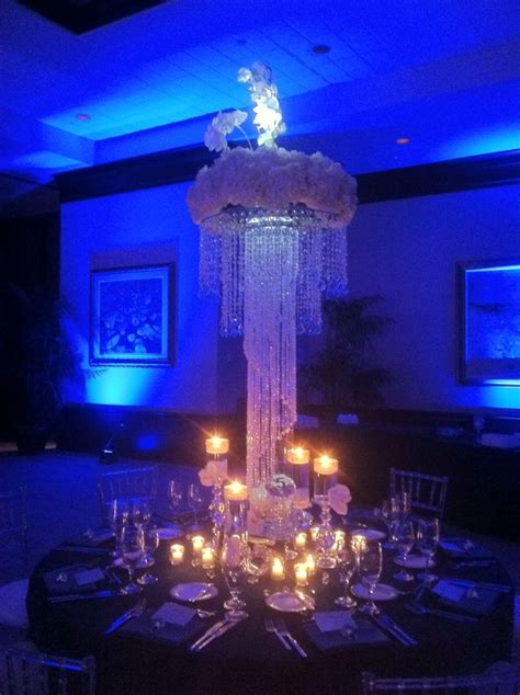 diamond themed events 1000 images about diamond party decorations on pinterest