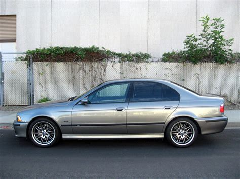 bmw 2003 m5 2003 bmw m5 2003 bmw m5 25 900 00 auto consignment