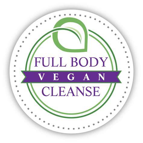 Should I Detox Before Going Vegan by Cleanse Archives Fullbodyvegancleanse