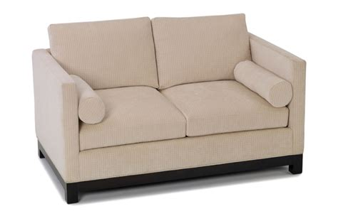 sofa oscar oscar sofa rc furniture