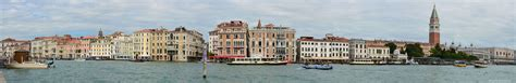 Free Design Online photo the grand canal venice