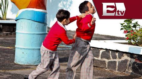 imagenes de niños que se caen bullying ni 241 o golpea a la maestra y avienta a una