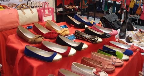 marikina slippers images and the price list shoes