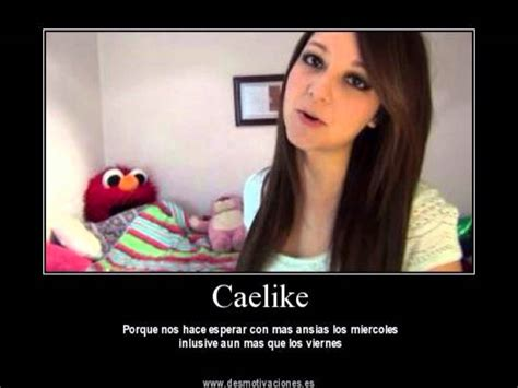 Video Meme - memes de caelike youtube