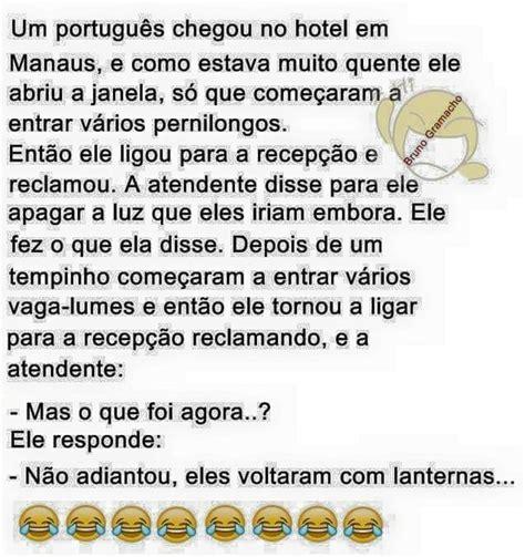 imagenes para whatsapp em portugues piadas de zuera para whatsapp e facebook whatsapp da zuera