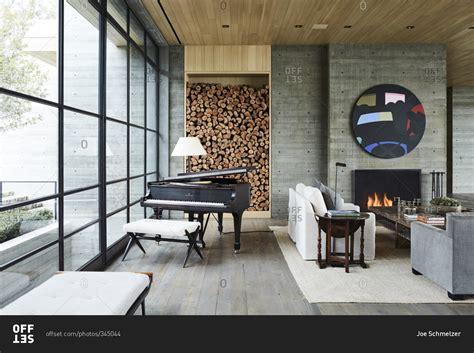 large artwork for living room