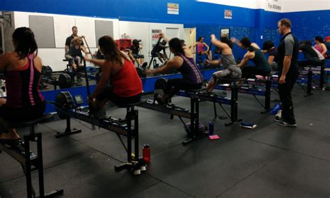 dragon boat erg training what does a dragon boat training cycle look like