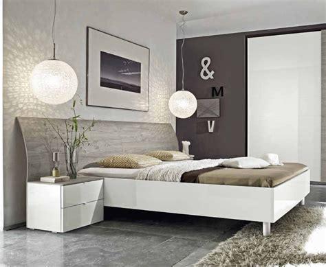 camere da letto di qualità arreda la da letto con gusto e qualit 224 made in