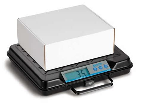 portable bench scale brecknell gp100 portable bench scale buy portable bench