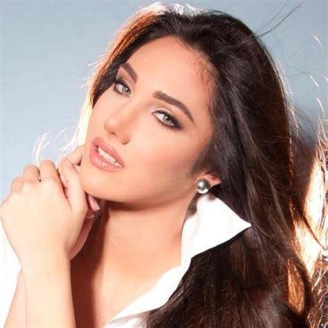 imagenes miss venezuela 2014 fotos oficiales de las candidatas a miss venezuela 2014