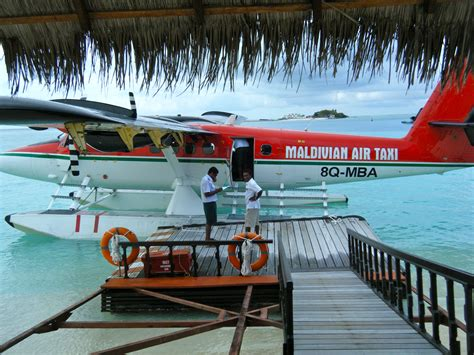 Mba Airport Transpot by Image Gallery Maldivian Air