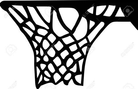 basketball net clipart basketball net vector free best basketball net