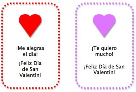 dia de san valentin quotes 194 best images about manualidades crafts on