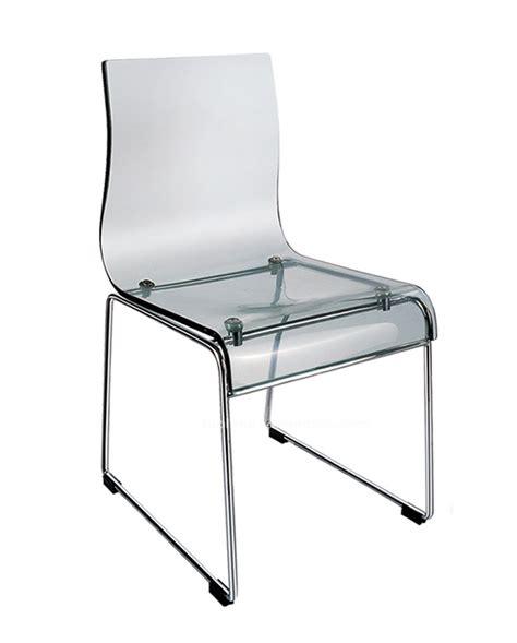 silla transparente segunda mano tabl 211 n de anuncios sillas de metacrilato transparente 6
