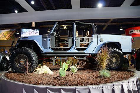 bandit jeep for sale jeep jk 8 pickup for sale html autos post