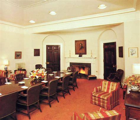 roosevelt room white house roosevelt room white house museum