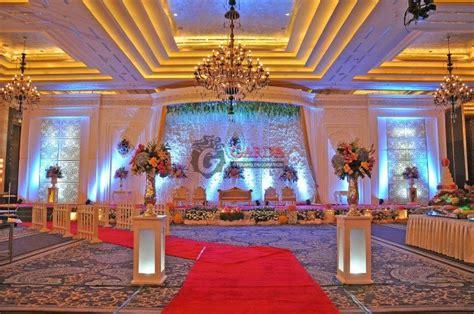 tema dekorasi pernikahan  inspirasi pernikahanmu