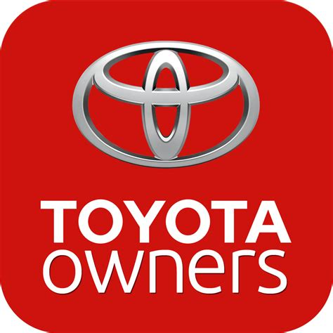 toyota owners app keeps you informed st cloud toyota
