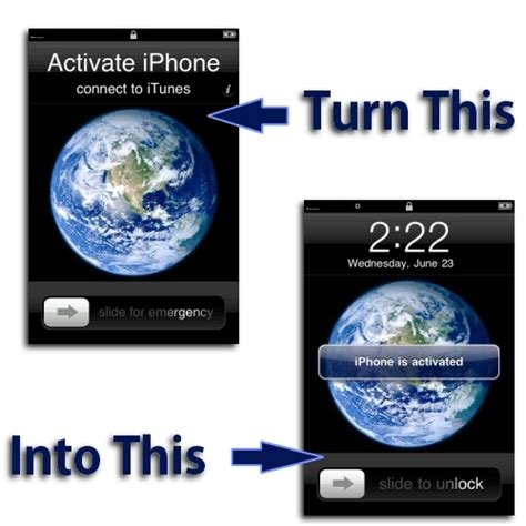How To Activate A Gift Card Without Buying It - iphone activation sim card