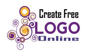 How to create attractive logo within seconds online free
