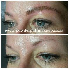 tattoo eyebrows nashville tn eyebrow tattooing before and after pics tattoos eyebrow