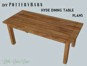 How To Make Dining Table Pdf Diy Table Plans Dining Steel Weight Bench Plans Woodideas
